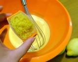 Tarte au citron meringué zeste de citron2