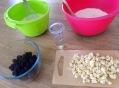 muffin-mure-chocolat-blanc-ingredients-a-melanger