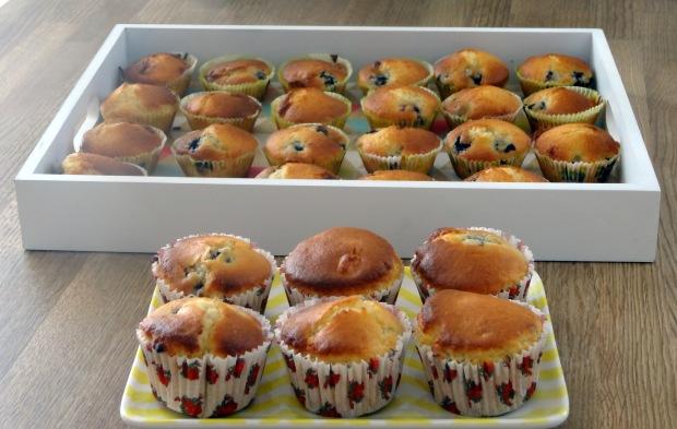 muffin-mure-chocolat-blanc-tous